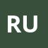 rucksi
