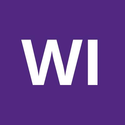 Williwutzge