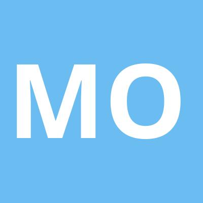 Moaná