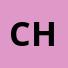 Chutriel