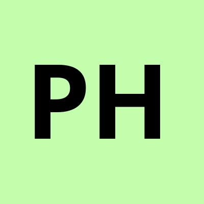 Phexx/Franziro