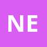 Nefacon
